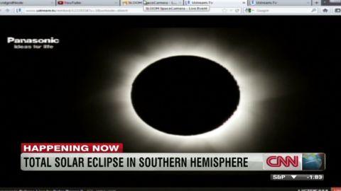 nc australian eclipse as it happened_00000902