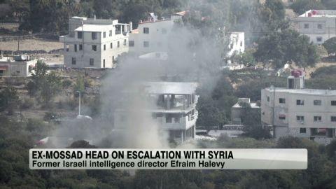 exp syria.israel.amanpour_00011119
