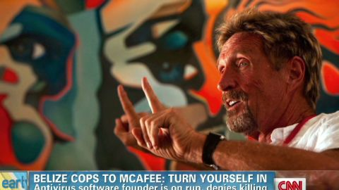 early roth mcafee wired phone call_00015520
