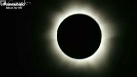 vonat australian eclipse timelapse_00004830