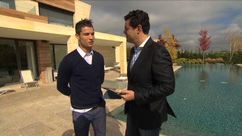 World Sports Ronaldo_00004112