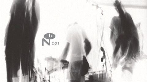 """While other Sub Pop bands were cranking out angry grunge, Codeine -- which was based in New York, far from Sub Pop's Seattle base -- was undercutting the noise with a little dirgelike emo. (The unimpeachable Wikipedia describes them as """"slowcore."""") This set collects the band's three albums on three CDs as well as six LPs and includes """"Numero's notoriously elaborate packaging and detailed liner notes,"""" according to label Numero Group. (Numero, three CDs/six LPs)"""
