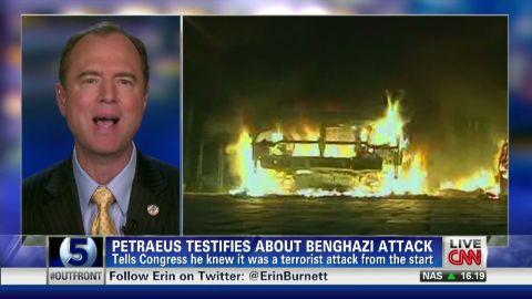 exp Erin Petraeus Libya Talking Points_00020109