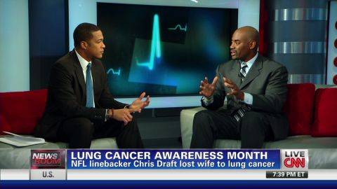 nr.cancer.awareness.month_00013024