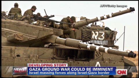 nr.israel.gaza.wedeman.latest_00002302
