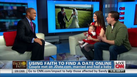exp Faith and Online Dating_00024402