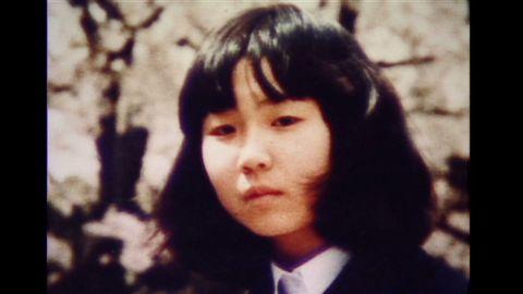 pkg zolbert north korea japan kidnapping_00000618