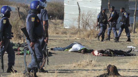 pkg mabuse safrica marikana massacre_00015609