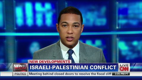 exp newsroom gaza israel civilian deaths_00002001