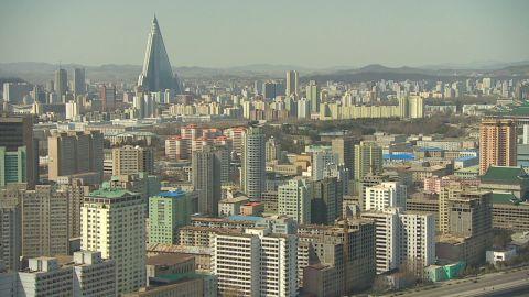 hancocks n korea economic change_00014128