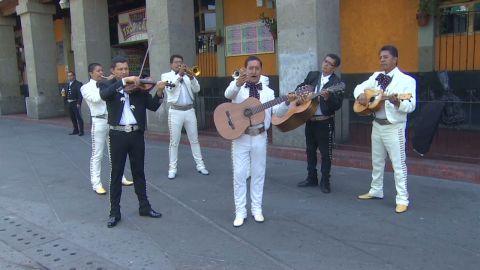 parker mexico mariachi school_00001108