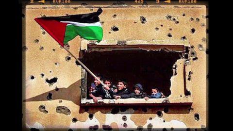 shubert.gaza.israel.social _00011011
