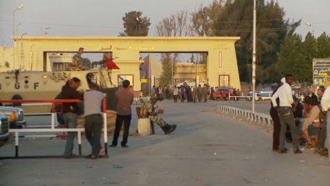 egypts role in gaza peace process reza sayah lok_00000616