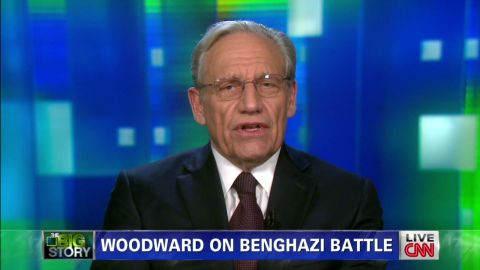 pmt bob woodward benghazi fiscal cliff_00001227
