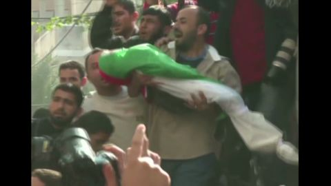 gaza dalou family ben wedeman pkg_00001718