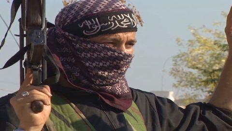 watson syria ethnic clashes_00002203
