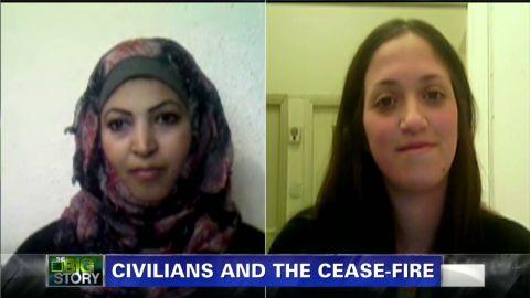 pmt civilians gaza israel_00001430