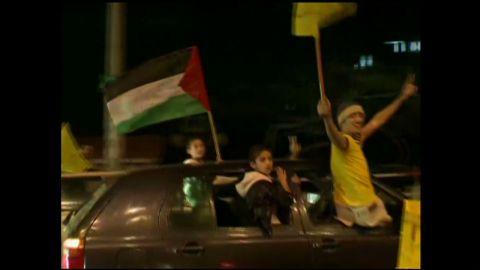 tsr vo gaza celebration after cease-fire_00000908