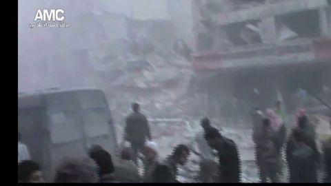 walsh.aleppo.syria.hospital_00012114