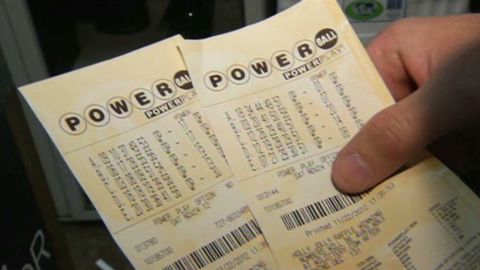 dnt wi powerball tickets_00004004