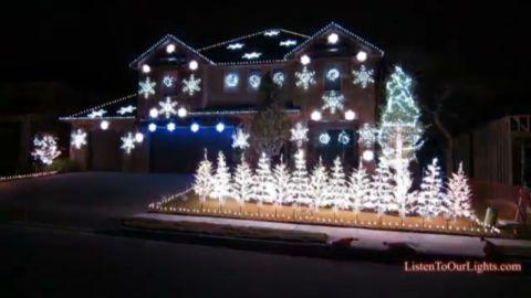 vonat christmas lights gangnam style_00001721