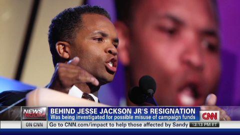 nr brooke jesse jackson jr resigns lynn sweet intv_00001509