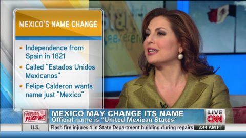 exp Mexico name change_00011510