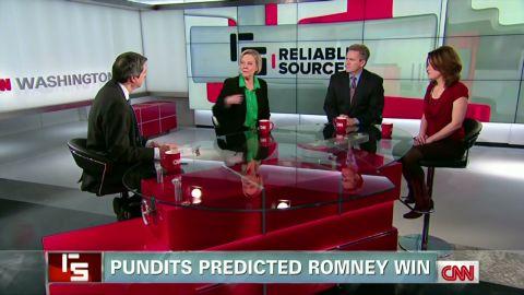 RS.Pundits.Predicted.Romney.Win_00004927