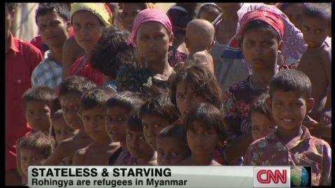 Myanmar Rohingya cleansing_00024028