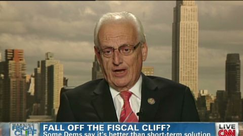 exp point pascrell fiscal cliff 2_00003829