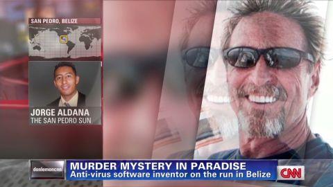 exp Paradise murder mystery_00011708