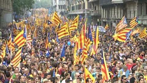 goodman catalonia vote_00005713