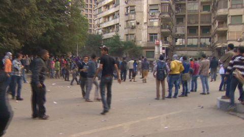 lklv sayah egypt protests continue_00000807