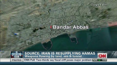 exp Iran continuing to arm Hamas?_00000701