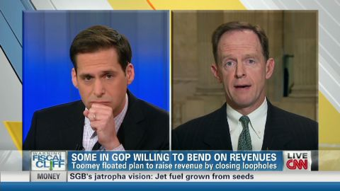exp point.toomey.fiscal.cliff_00002001