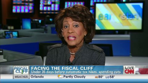 exp early.fiscal.cliff.waters_00043410