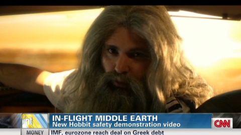 point vo hobbit safety video _00003404