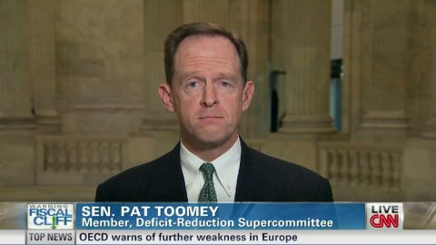 exp point toomey fiscal_00002001