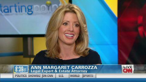 exp point ann margaret carrozza_00013603