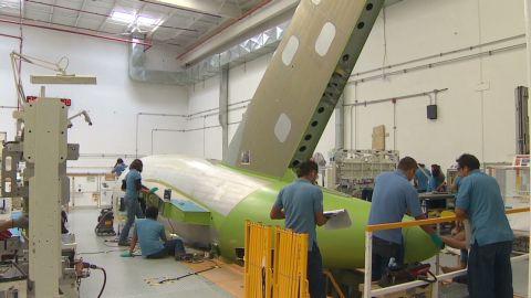 parker mexico bombardier factory_00001108
