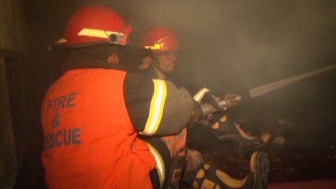 shubert bangladesh factory fire_00003002