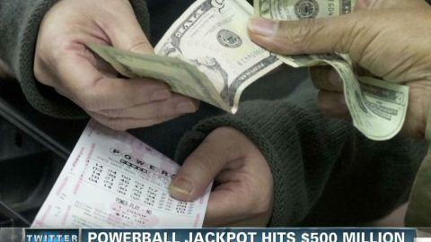 tsr pkg sylvester lottery winners ruin_00003620