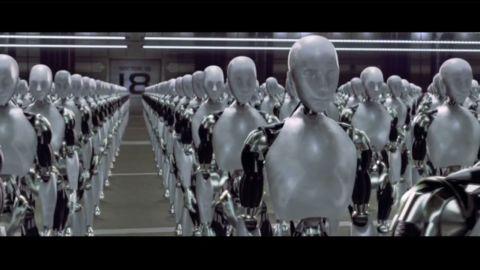 pkg.robots.phil.han_00002211
