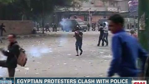 tsr.sayah.cairo.protestors_00005009