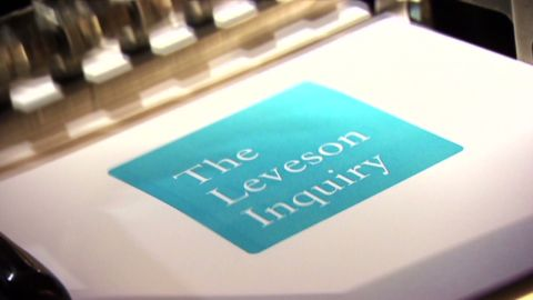pkg rivers uk leveson report preview_00022521