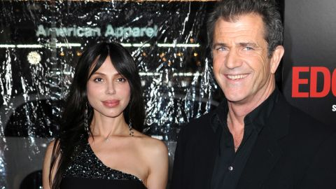 """The world learned probably more than it wanted to know about Mel Gibson after audio leaked that was said to be of <a href=""""http://www.cnn.com/2010/SHOWBIZ/celebrity.news.gossip/07/09/mel.gibson.rant/index.html"""" target=""""_blank"""">him ranting</a> to ex-girlfriend Oksana Grigorieva. The former lovers settled on a deal in 2011 that <a href=""""http://www.cnn.com/2011/SHOWBIZ/celebrity.news.gossip/08/31/mel.gibson.court/index.html"""" target=""""_blank"""">reportedly granted</a> her $750,000 and visitation with their young daughter."""