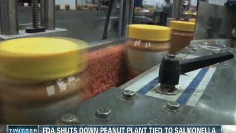 exp FDA Peanut Butter_00002218