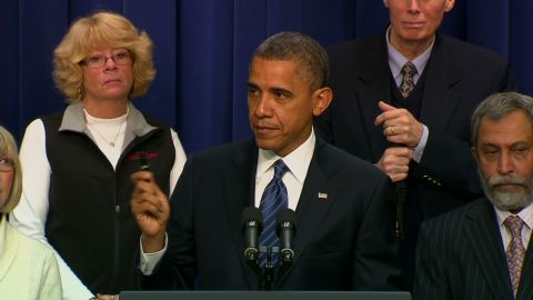 bts obama fiscal cliff remarks_00025405