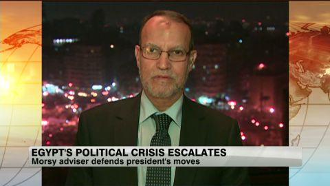 exp egypt.crisis.15.days.amanpour_00000328