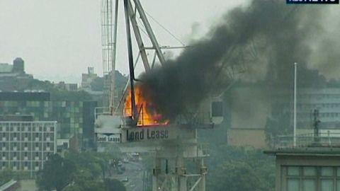 sot australia crane collapse_00003211